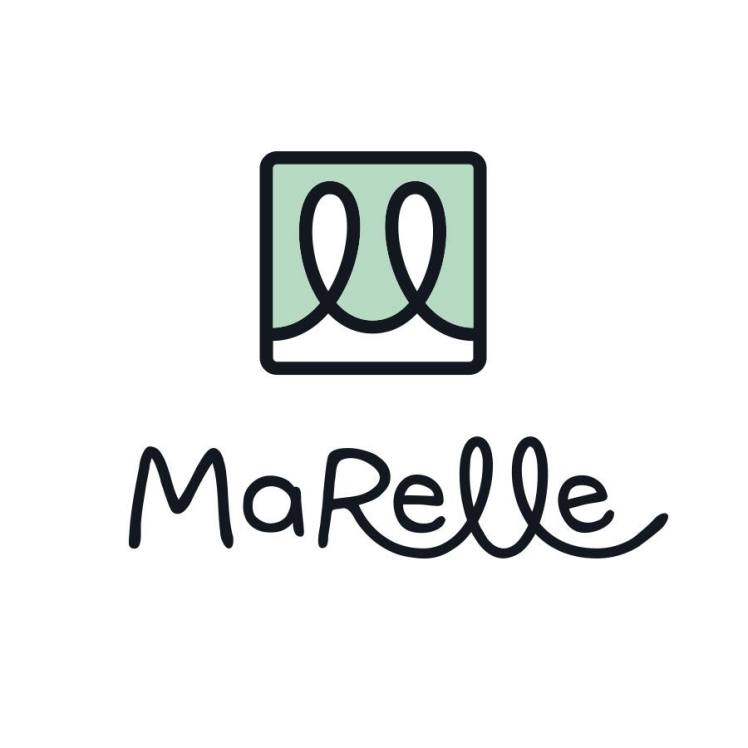black marelle