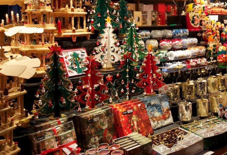 Mercadillo-Navidad-Valencia (1)
