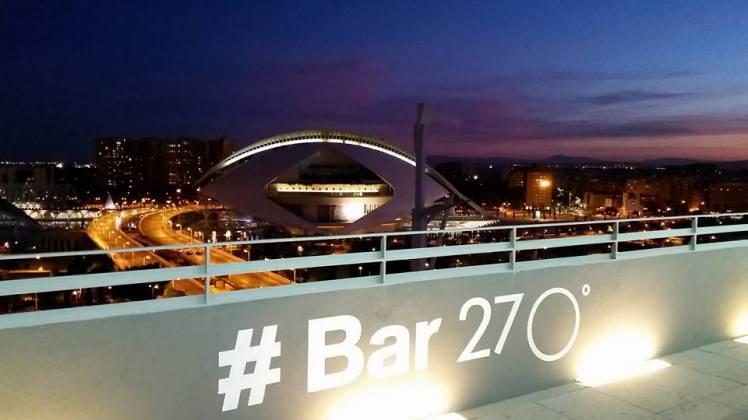 terraza barcelo2