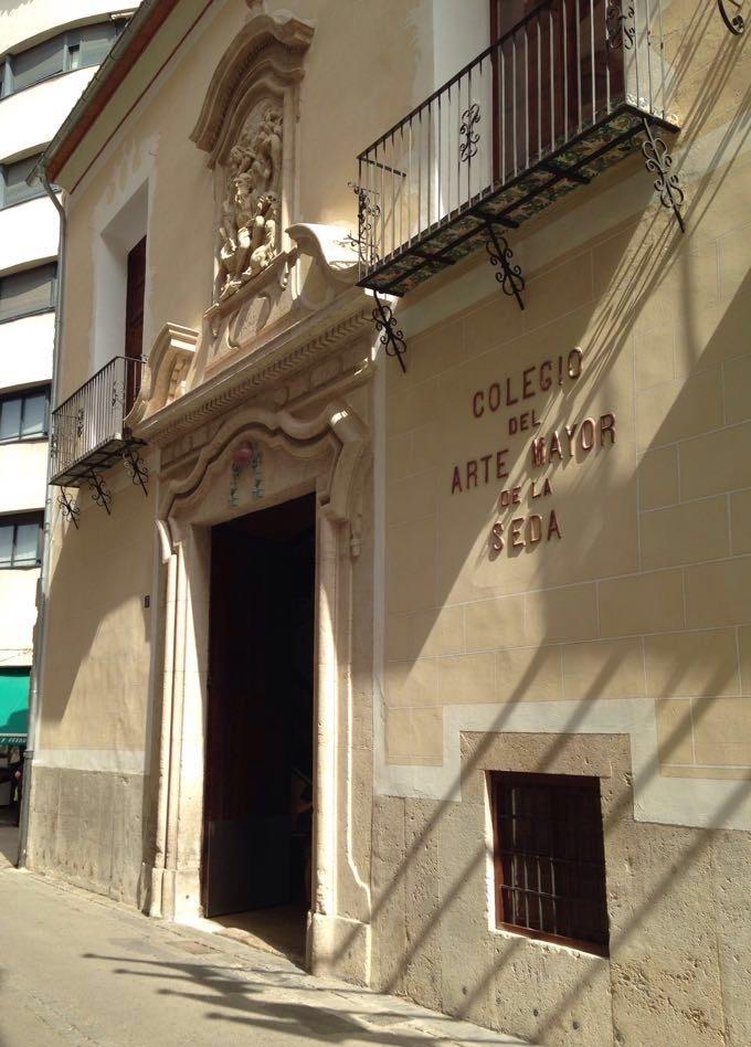 museo-fachada