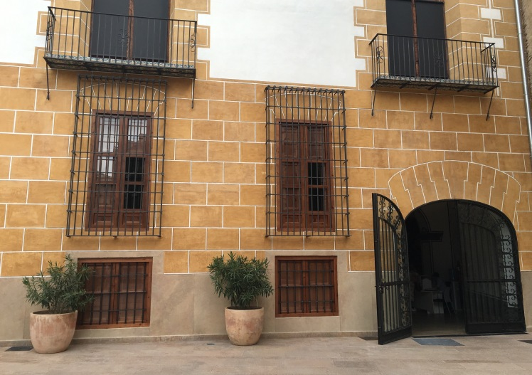 museo-patio