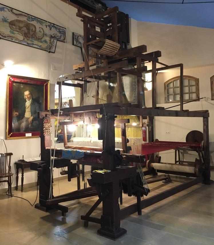 museo-telar