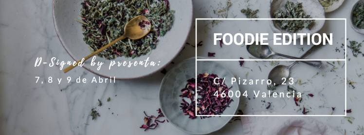 foodieportada2