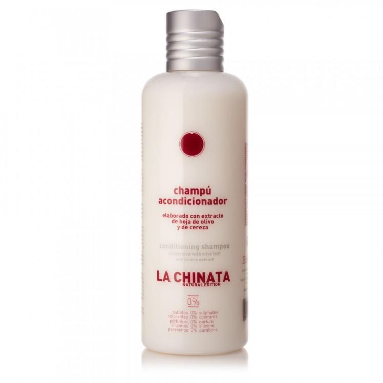 champu-sin-sulfatos-colorantes-perfumes-siliconas-parabenos