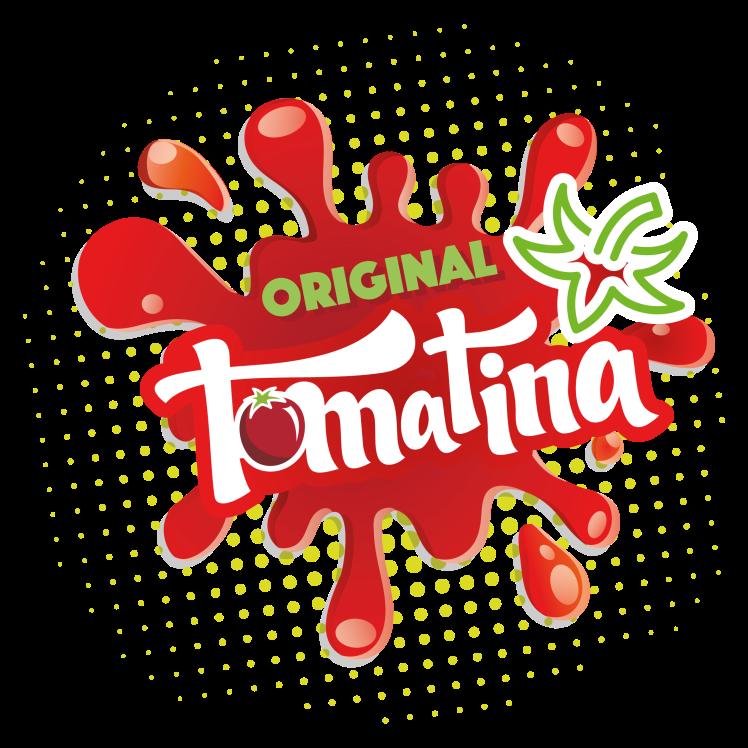 Original Tomatina Logos-01