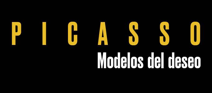 PICASSOpicasso_modelos_deseo_subhome_cast